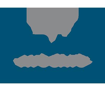 Faites appel à un cabinet de renom établi à Montréal depuis 2016 et spécialisé en litiges civils et commerciaux.